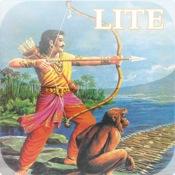 Tales of Arjuna -Lite (World`s Greatest Warrior) - Amar Chitra Katha Comics