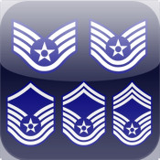 PDG PROmote - The USAF Professional Development Guide