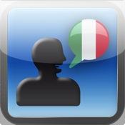 Learn Beginner Italian Vocabulary - MyWords for iPad