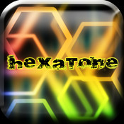 Hexatone™ Pro IDM Rhythm Generator