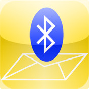 Bluetooth SMS -Send Free Bluetooth Message msn bluetooth