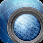 Encyclopedie voor iPad (Nederlands)/Encyclopedia for iPad (Dutch) sim ipad