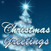 Christmas Cards HD. Send Christmas greetings ecards and custom Merry Christmas card! christmas stars