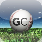 GameChanger Baseball Scorekeeping / Softball Scorekeeping