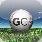 GameChanger Baseball Scorekeeping / Softball Scorekeeping