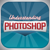 Understanding Photoshop - Creating Panoramic Photos creating