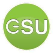 ESU serial usb hub