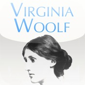 Adeline Virginia Woolf Collection