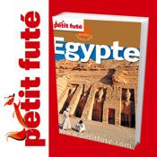 Egypte - Petit Futé - Guide numérique - Voyage ...