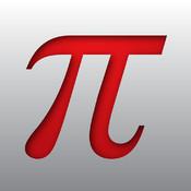 Free Graphing Symbolic Calculator - PocketCAS lite