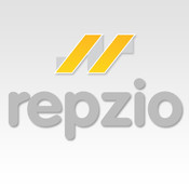 RepZio: Sales Rep, Catalog & Showroom Sales Tool usa auto sales