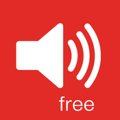 """YouSounds - """" The Soundboard for YouTube """" - Some funny sounds from YouTube"""
