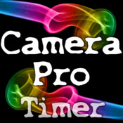 Camera Pro photos Self Timer. Turn your camera to fast camera plus self timer