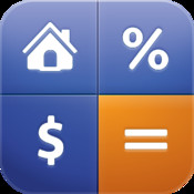 Mortgage Loan Calculator & Mortgage Rates current mortgage lending rates