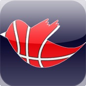 Hoops Zone - Twitter for Basketball Fans