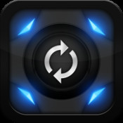 Converter+ Amazing Unit Converter csv to ani converter