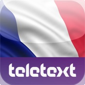 French Speaking Travel Phrasebook from Teletext Holidays - Hundreds of phrases, chosen by our holiday experts to help you get the most from your time away, spoken by professionals so you are clearly understood.