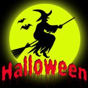 Halloween Cards & Wallpapers