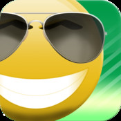 Quotes & Lines - The funny collection of sayings, quotes and jokes - text ready nasdaq stock quotes