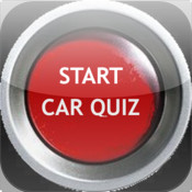 Car Trivia Quiz - World Automobiles