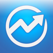 StockMarketEye - Portfolio Tracker / Stock Market Watcher