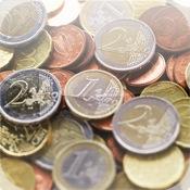iBudget - Simple Personal Budgeting