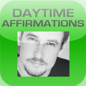 Daytime Affirmations on Kundalini Activation chakra com