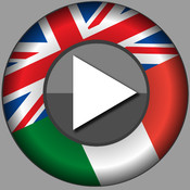English-Italian SkyCode Translate translate english to hawaiian