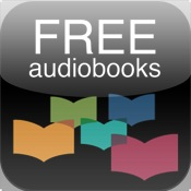 Free Audiobooks from booksinaudio: get audiobooks free to your phone! your