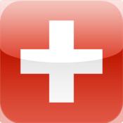 Emergency Dialer (In case of Emergency I.C.E, Police, Fire or Ambulance) emergency notification