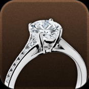 RingFinder - The Private Collection of Southern African Diamonds