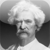 Mark Twain Quotes for Inspiration