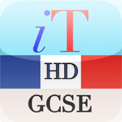 GCSE French Controlled Assessment Guide
