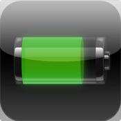 myBatteryLife - Battery Monitoring Tool