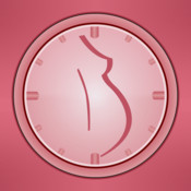 Contraction Monitor - Contractions Counter and Timer
