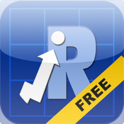 iRecovery Free - Addiction Recovery Tracker ost file recovery
