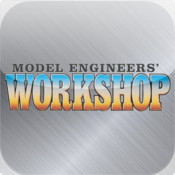 Model Engineers` Workshop Magazine
