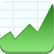 StockSpy HD - Stock Market Investor News for iPad
