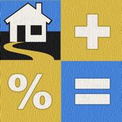 Mortgage Calculator - The Amortizer