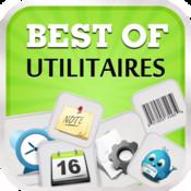 BEST OF Utilitaires par AppVIP.com