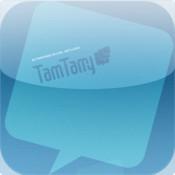 iTT itt tech virtual library