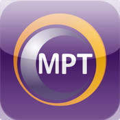MPT mobile phone tool mpt