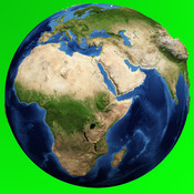 easyLearn Earth Science : Structure of Earth earth science