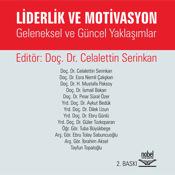 Liderlik ve Motivasyon -Geleneksel ve Güncel Yaklaşımlar i've