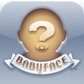 Babyface - Baby Appearance Predictor ( pregnant or expecting pregnancy ) appear will