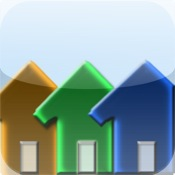 MultiFamily Real Estate Evaluator