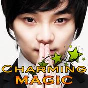 Magic Watch - Charming Magic No.3 -