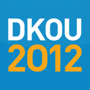 German Congress for Orthopaedics and Trauma Surgery 2012 - your free mobile event guide (iPhone)