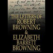 The Letters of Robert Browning and Elizabeth Barrett Browning elizabeth berkley gallery