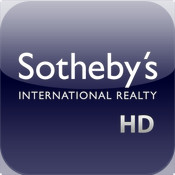 SIR Mobile – Sotheby's International Realty Luxury Homes for sale
